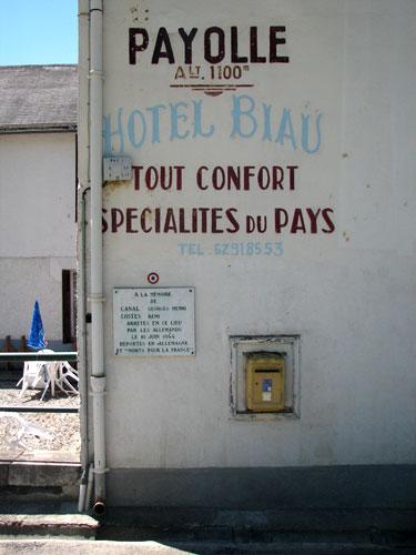 Restaurant Au Pouliguen Prix Des Menus Cafe Jules